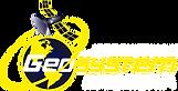 Logo Geosystem  nuevo Blanco (1) (1).png