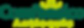 Logo COMFENALCO2018.png