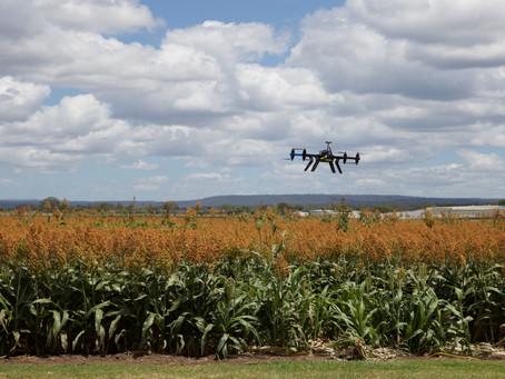 Así crece la industria de los drones en Colombia (segunda parte)