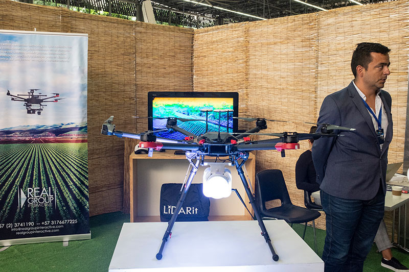 CODE_COLOMBIA-DRON-EXPO.jpg