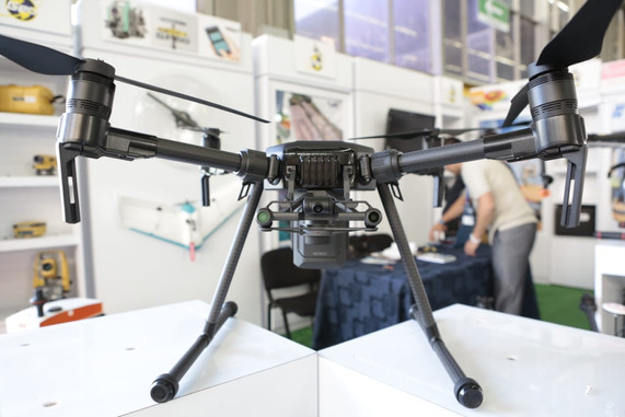CODE_Colombia_Dron_Expo20.jpg