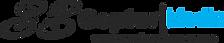 LOGO COPTERMEDIA NEGRO 500X500 PIX - COP