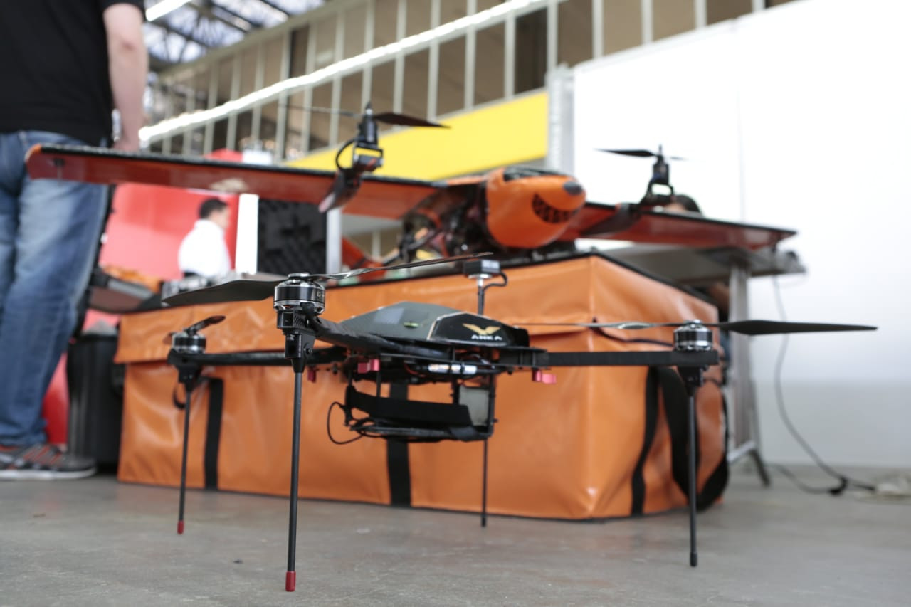 CODE_Colombia_Dron_Expo16.jpg
