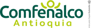Logo COMFENALCO.png