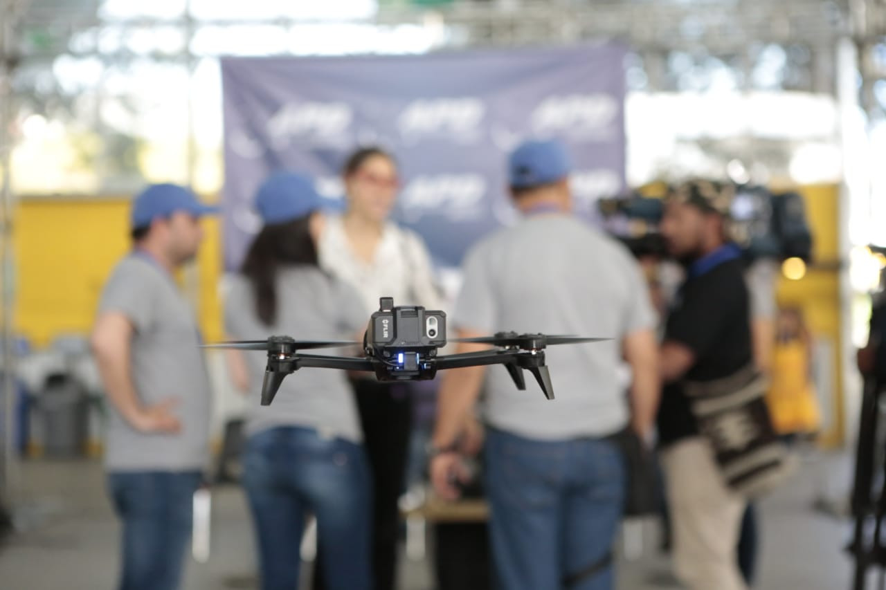 CODE_Colombia_Dron_Expo2.jpg