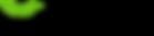 Agrotronic-logo-2-2019.png