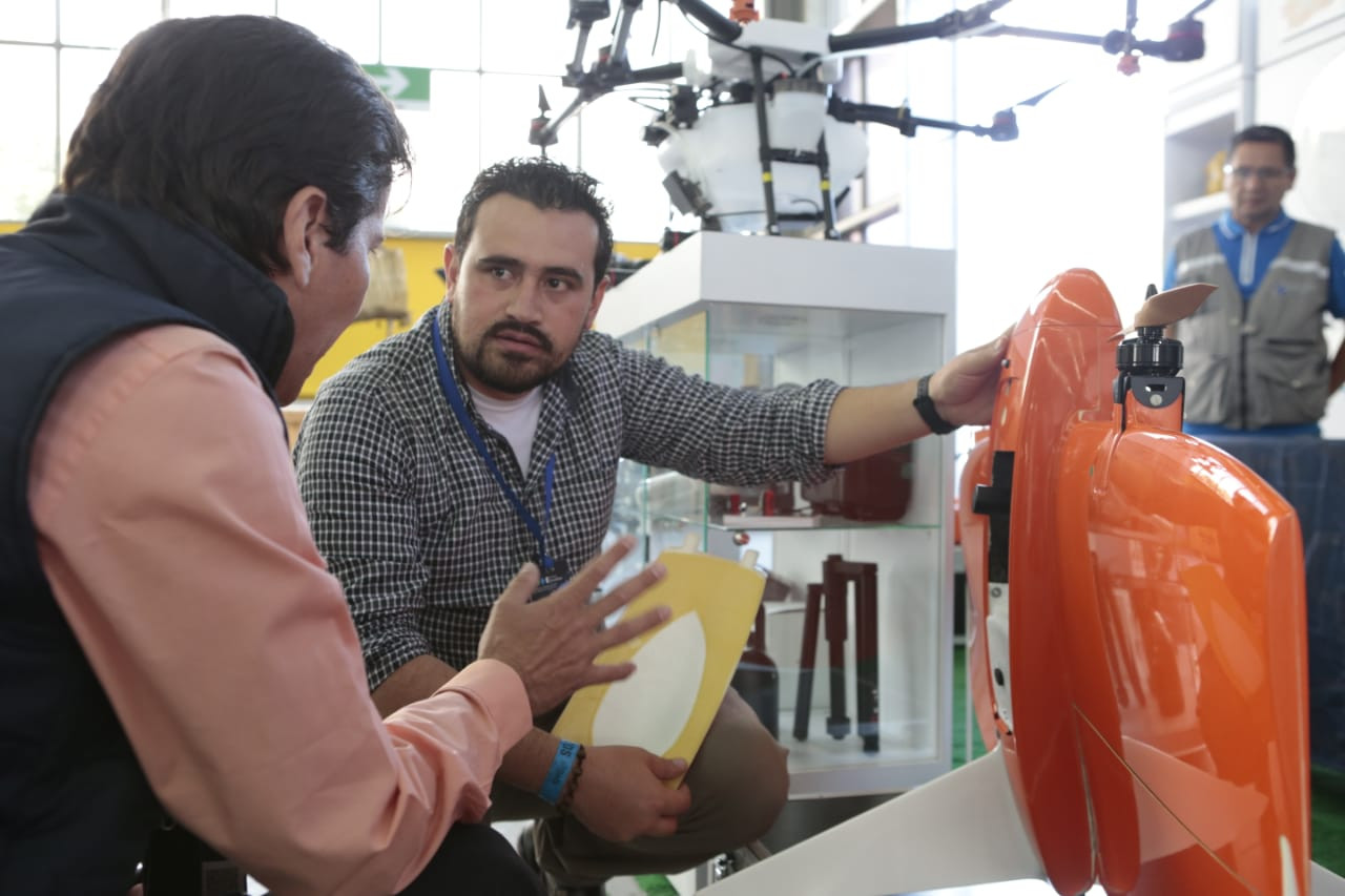 CODE_Colombia_Dron_Expo15.jpg
