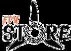 logo-fpvstore - Daniel E.png