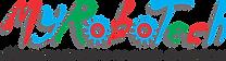 Logo exterior-png - David Bustamante.png