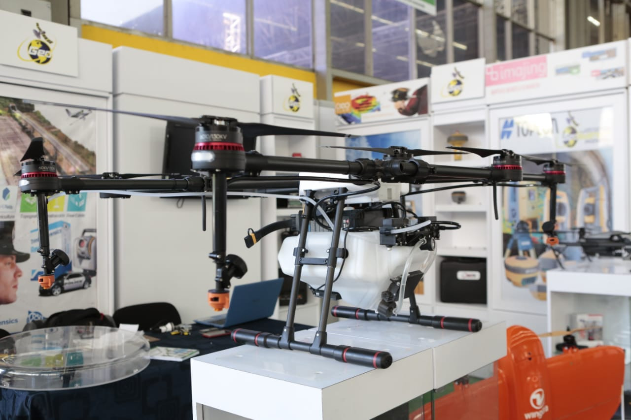 CODE_Colombia_Dron_Expo12.jpg