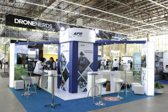 CODE_Colombia_Dron_Expo7.jpg