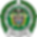 Logo Policia Nacional.PNG