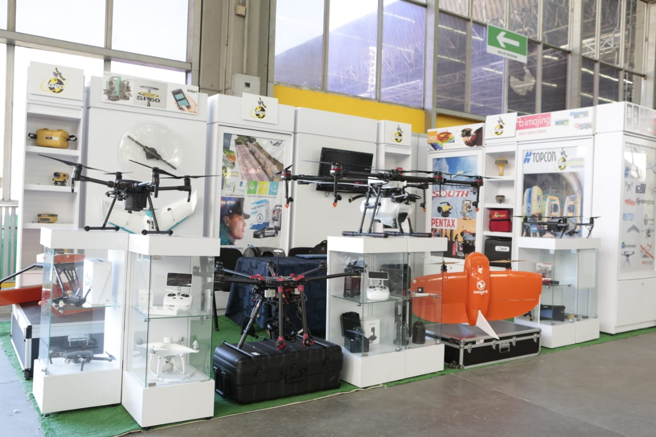 CODE_Colombia_Dron_Expo18.jpg