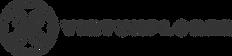 Virtux negro horizontal (1).png
