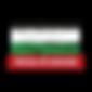 Logo_gobernación.png