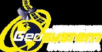 Logo Geosystem  nuevo Blanco (1).png