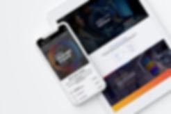 Cool iPad Mockup 01.jpg