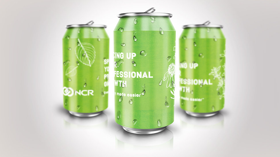 Soda Can Mock Up With Blur.jpg