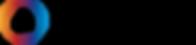 CoolA_Logo-No-Tagline.png