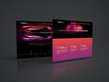 Web Page PSD Mockup.jpg