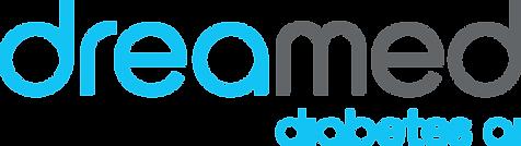 Dreamed logo.png