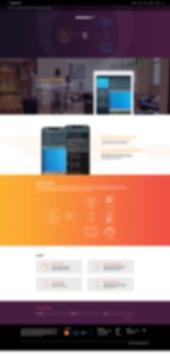 Product_Manegement.jpg