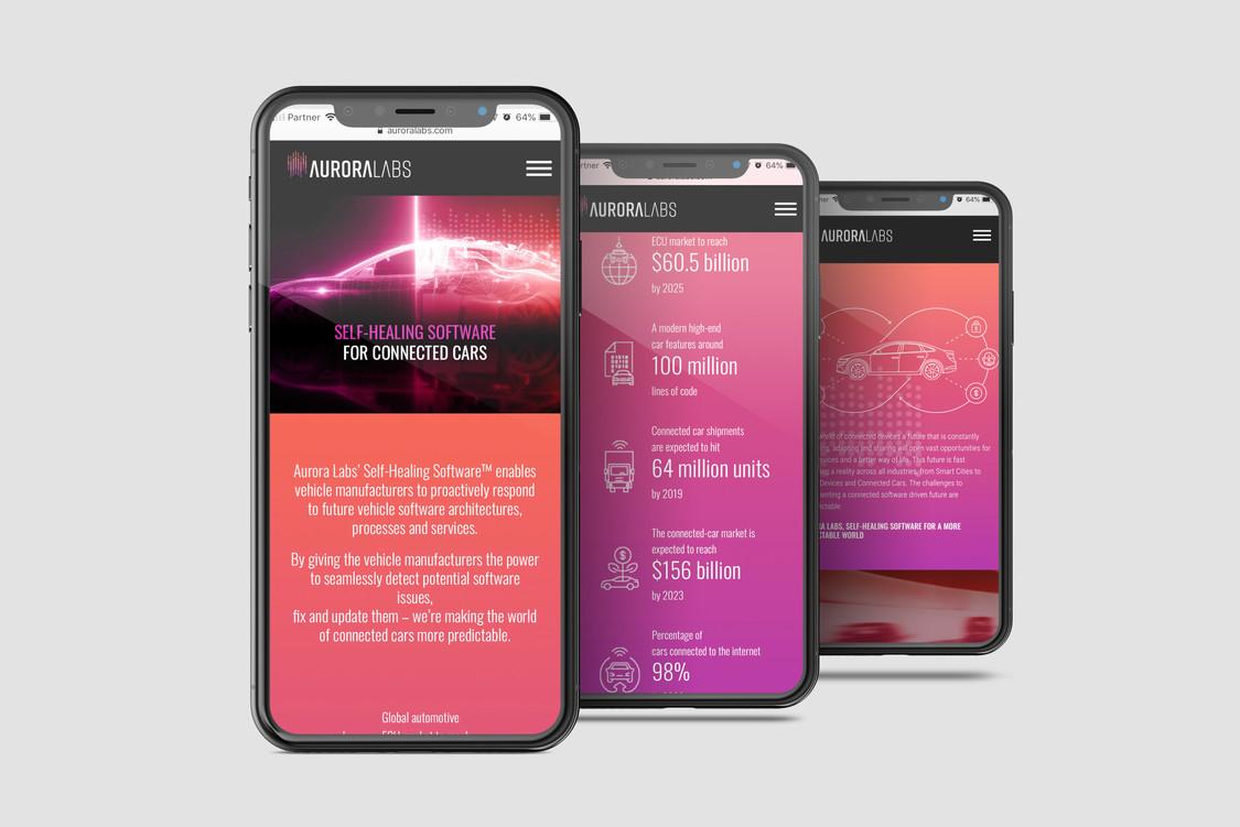 aurora iPhone X Mockup 03.jpg