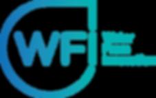 WFI-gradient_300x-8.png