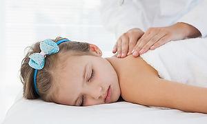 childrens massage.jpg