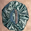 Thumbnail: Turquoise Gem
