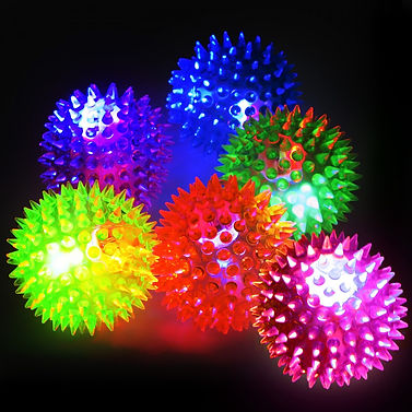 flashing balls.jpg