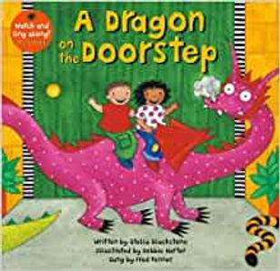 A Dragon on the Doorstep (3).jpg