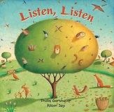 Listen Listen.png