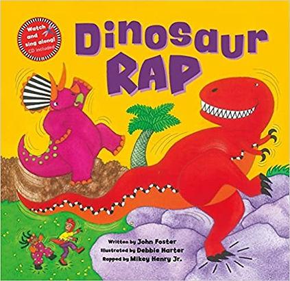 Dinosaur Rap (2).JPG