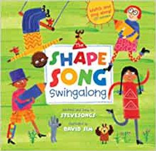 Shape Song (1).JPG