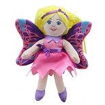 finger-puppets-fairy.jpg