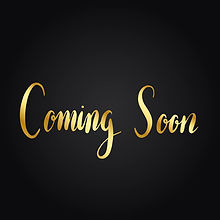 coming-soon-typography-style-vector_5387