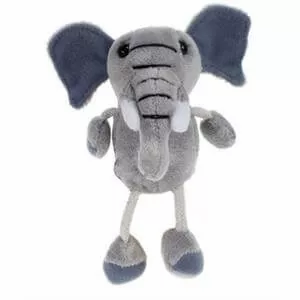 puppet_co_elephant{w=300,h=300}.webp