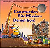 Construction Site mission demolition.jpg