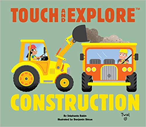Touch and Explore Construction.jpg
