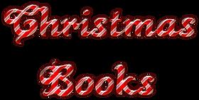 Cool Text - Christmas  Books 36570199840