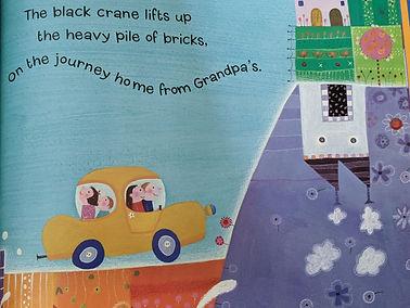 The Journey Home from Grandpas (2).jpg