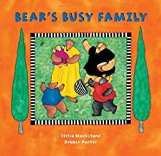 Bears busy family (4).JPG