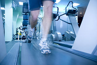 Ascend Sports & Orthopaedic Physical Therapy