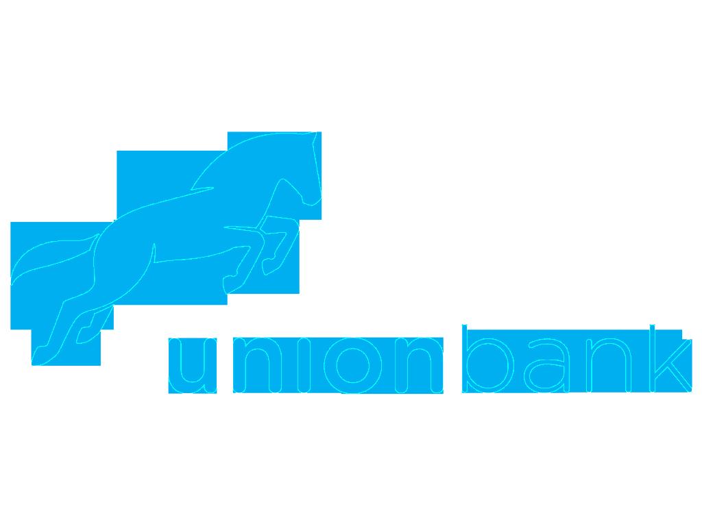 Union-Bank-logo-logotype-2015-1024x768
