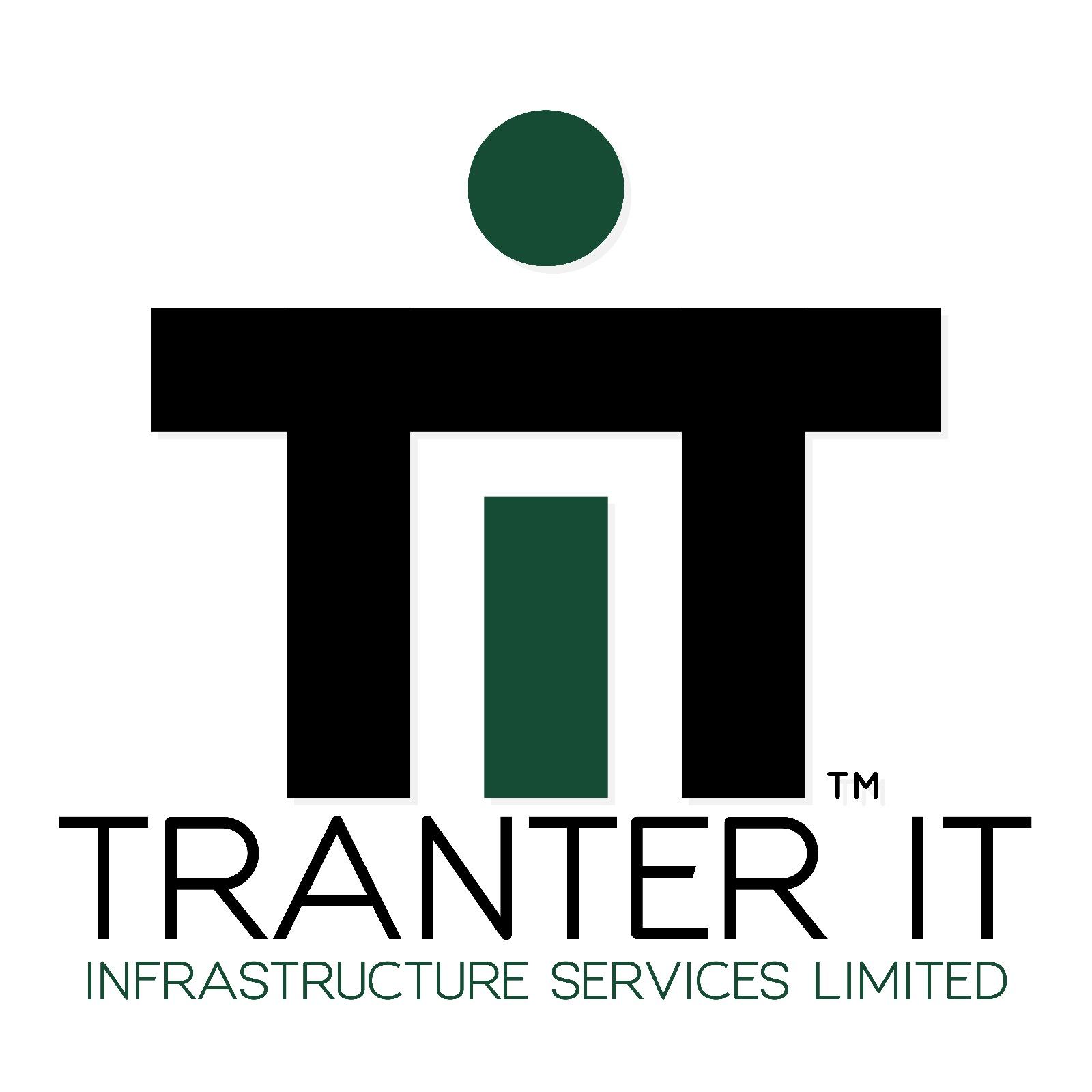 Tranter it infrastructure services limited Пластинчатый разборный теплообменник SWEP GL-205P Волгодонск