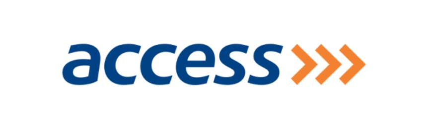 Access-Bank-Logo