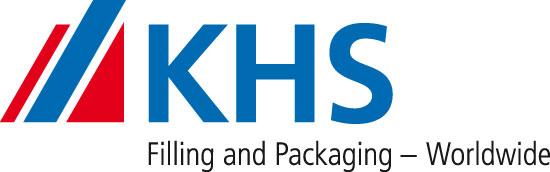 KHS-Logo-Claim-4c_filling_a