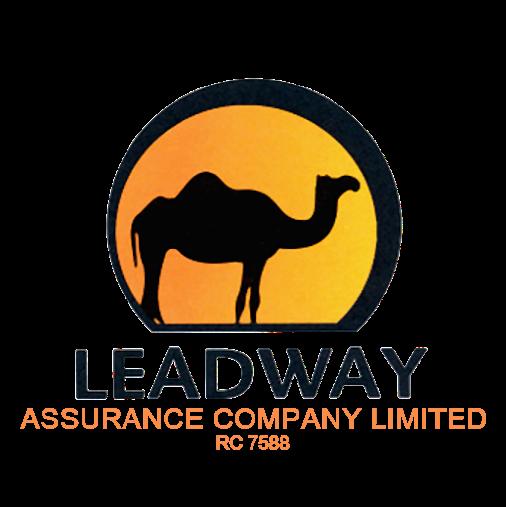 leadway_logo