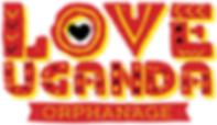 LoveUgandaOrphanage-Wordmark-01.png